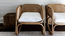 Worn Cane Chairs.jpg