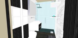 Patel+Master+Bathroom+Proposal+2+Front