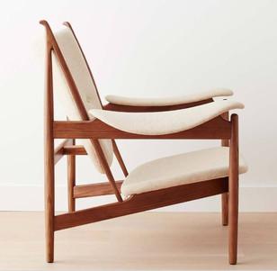 Copanhegen Chair HomeNature.JPG