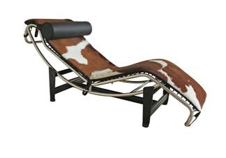 OVERSTOCK - cow hide lounge chair.JPG
