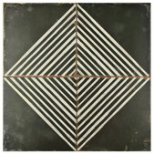 Triangle and Square tile.JPG
