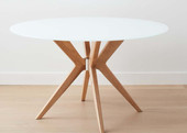 Round table HomeNature.JPG