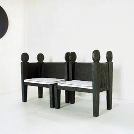 lovers-armchairs-sofa.jpg