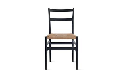 leggera chair.jpg