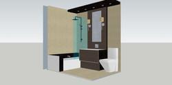 Patel+Guest+Bathroom+Proposal+2pointperspective