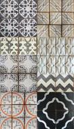 Tiles of all kinds.jpg