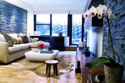 Murray Hill Living Room 3_edited