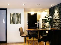 Murray Hill Living room 4