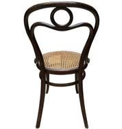 Thonet Chair.JPG