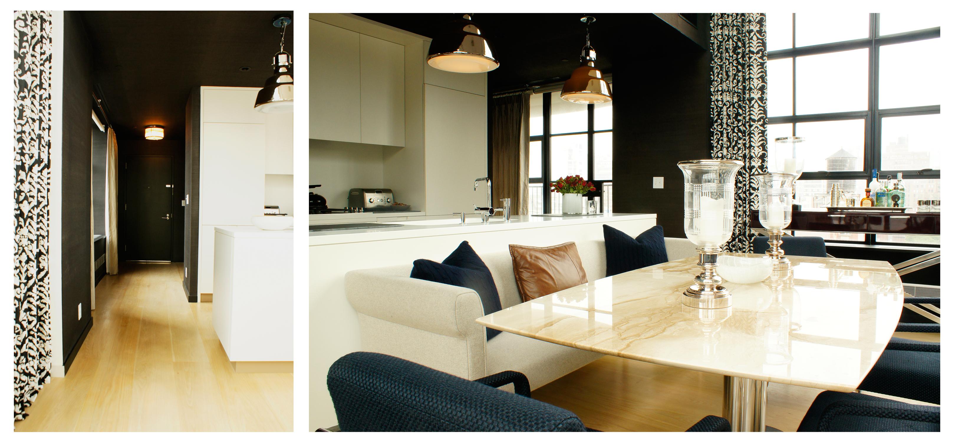 Chelsea+Penthouse+2