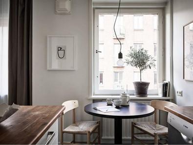 Nordic Living Room 5.JPG