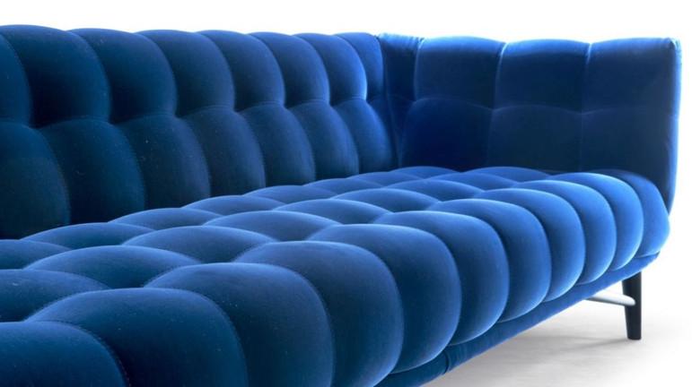 Roche Bobois sofa.JPG