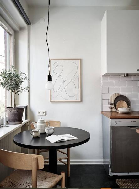 Nordic Living Room 6.JPG