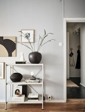 Nordic Living Room 7.JPG