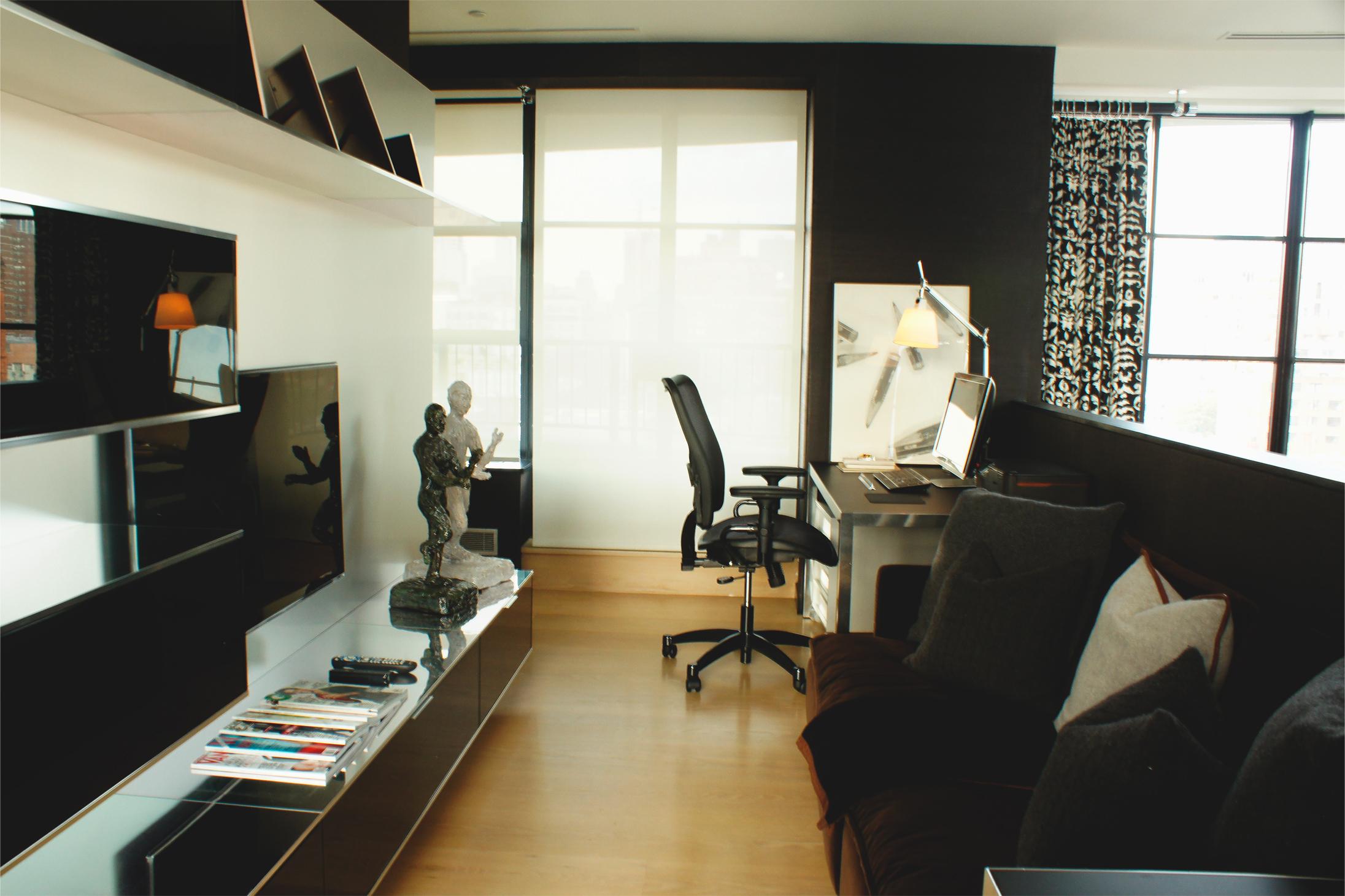 Chelsea+Penthouse+9
