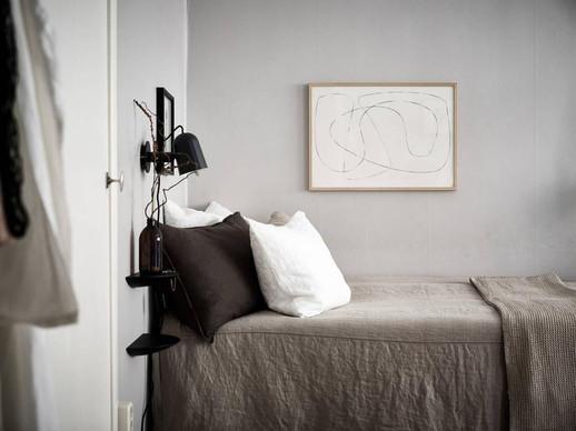 Nordic Living Room 8.JPG