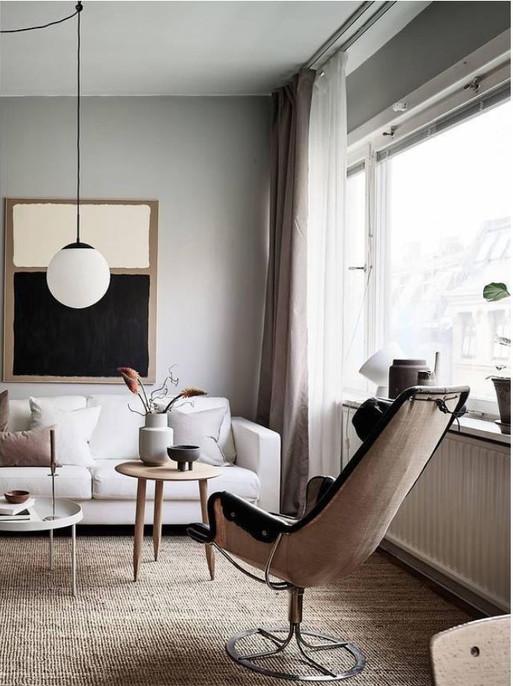 Nordic Living Room 3.JPG