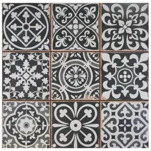 Pattern tiles.JPG