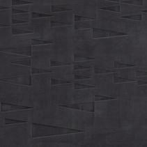 wp-1214-pennant-caviar-full-edit.jpg
