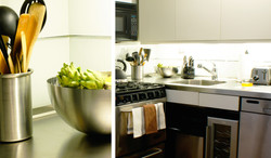 Murray Hill Bath Kitchen 7