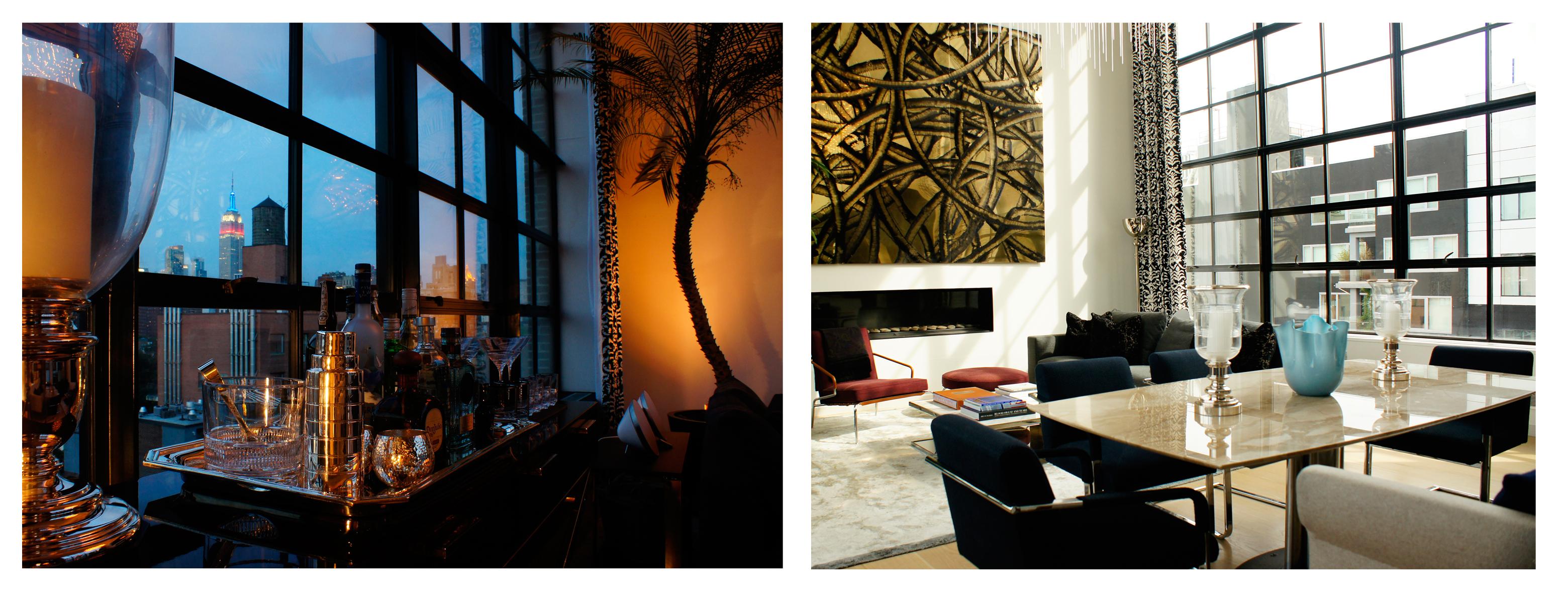 Chelsea+Penthouse+11
