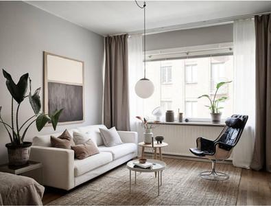 Nordic Living Room 2.JPG