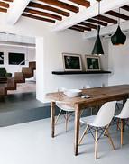 Wood-white-and-black.jpg