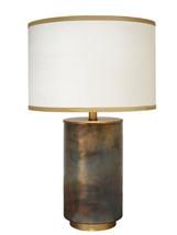 ONE KINGS LANE - Vapor Glass Table Lamp