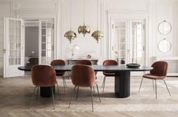 Randaccio-Mirror_Beetle-Chair-Velluto-641-piping-Luca-G066_017_Moon-Dining-Tablel_Multi-Lite_Bestlite-BL1_on-1600x1600.jpg