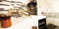 Murray Hill Bath Kitchen 3