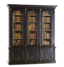 ONE KINGS LANE - Victorian Bookcase.JPG