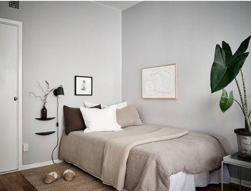 Nordic Living Room 9.JPG
