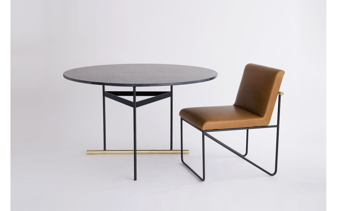 Icon-Dining-Table-5.jpg