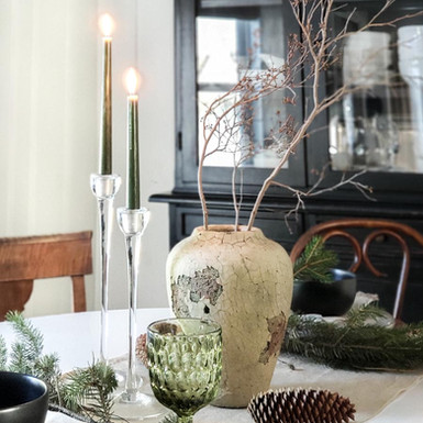 A Holiday Season with Simplicity