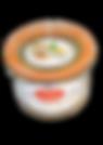 Foie gas entier de canard aux fruits confits Sérénade des Saveurs