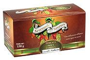 Piments doux confits Sérénade des Saveurs ballotin 150g