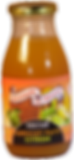 Nectare papaye 25cl Sérénade des Saveurs