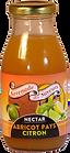 Nectar de fruit exotique Sérénade des Saveurs Martinique