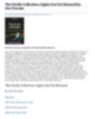 Review Books.jpg