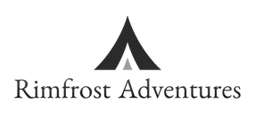 4_Grayscale_logo_on_transparent_5000.png