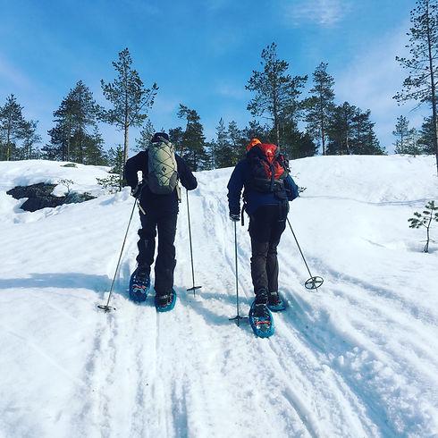Snowshoe Hike.jpg
