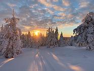 winter hill.jpg
