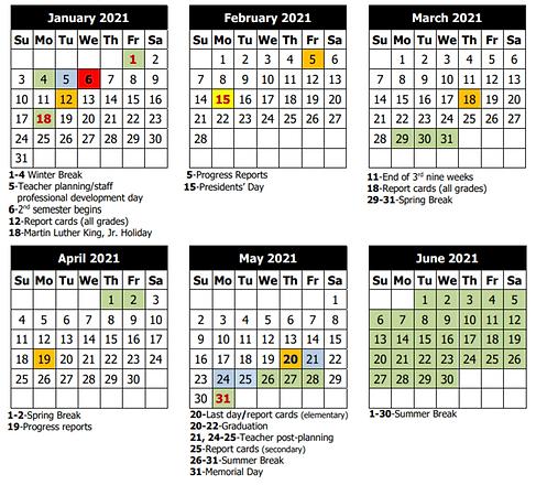January 2021 Calendar.png