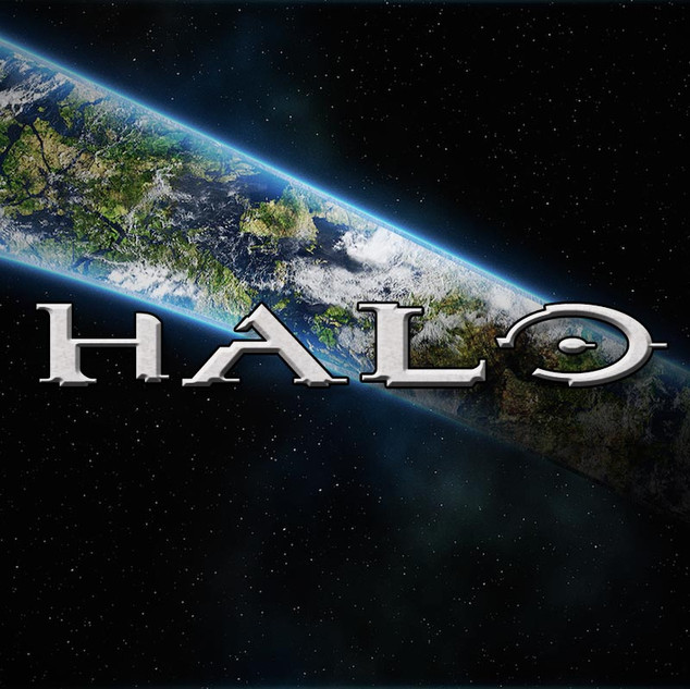 Halo-Challenge-Album-Art-800x800.jpg