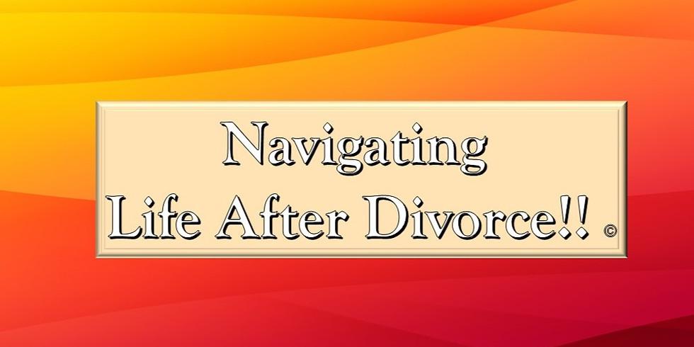 Navigating Life After Divorce Free Webinar (1)