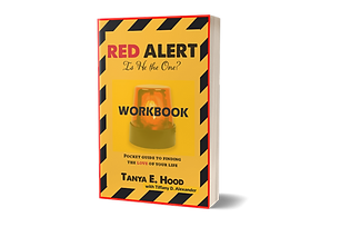 RED_ALERT_WORKBOOK_3D_BONUS_GIFT.png