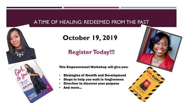 A Time of Healing - Register.jpg