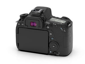 Canon_80D_Back.jpg