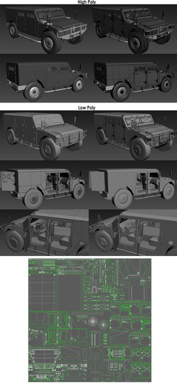 Sherpa Wagon Collage copy.JPG