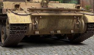 Tanker_Front.JPG